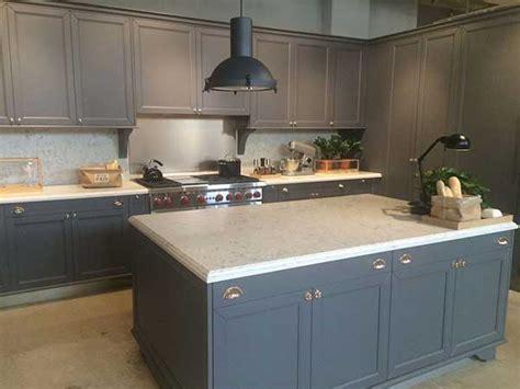 Paint Color For Kitchen With Oak Cabinets by 191 De Qu 233 Color Elegir La Cocina Aqu 237 Tienes Fotos E Ideas