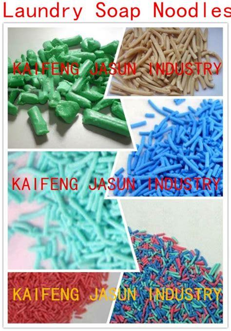 laundry soap noodle soap noodles toilet soap noodles vegetable soap