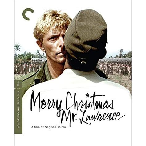 merry christmas  lawrence blu ray disc title details  blu raystatscom