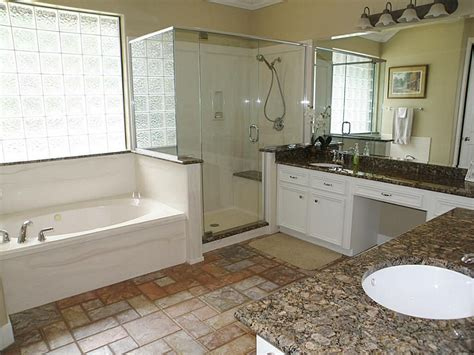Shower Curtain Ideas For Small Bathrooms Simple Yet Nice Glass Block Bathroom Windows
