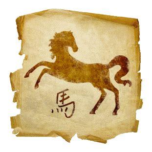 Jual Sho Kuda Di horoskop cina untuk shio kuda warsanca media