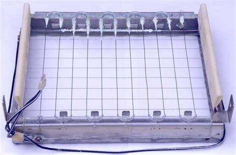 Mixer Besar kitchenaid maker grid cutter wire foto gambar wallpaper 69