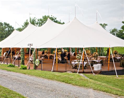 backyard wedding tent home wedding planning advice