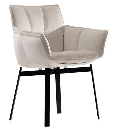 bb italia husk armchair price husk outdoor small armchair b b italia milia shop