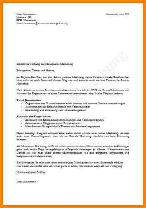 Initiativbewerbung Anschreiben Als Architekt initiativbewerbung formulierung initiativbewerbung als