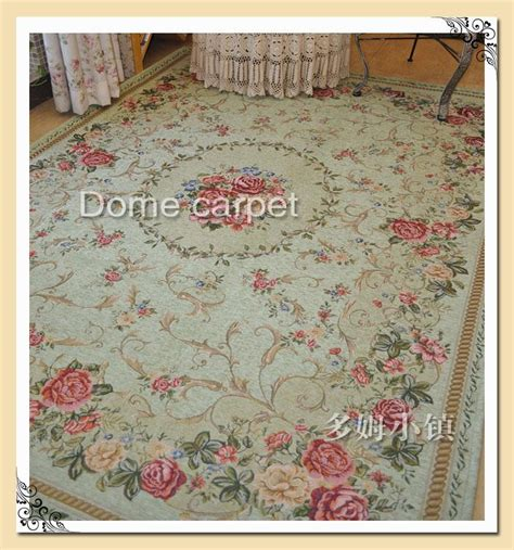 area rugs ta country traditional classic floral green floor mat rug carpet t ebay