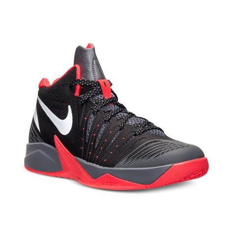 nike basketball shoes sale nike basketball shoes gucci shoes on sale for