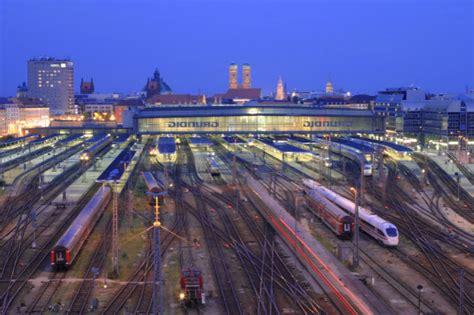 wann streikt die deutsche bahn die deutsche bahn bringt startups ins netz gr 252 nderszene