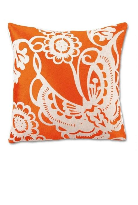orange home decor accents 22 best images about home decor items i love on pinterest orange living rooms orange
