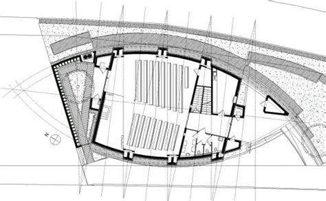 modern church floor plans chapel floor plan designs joy studio design gallery