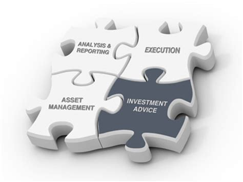 best financial investments the greatest investment tips of all time adron b