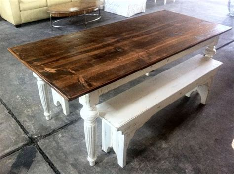 farm table kitchen island farm table as kitchen island for the home pinterest