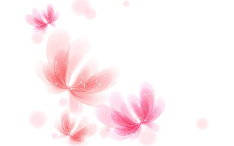 pink white background desktop background pinterest