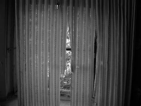 tear the curtain s s torn curtain by shudder stock on deviantart