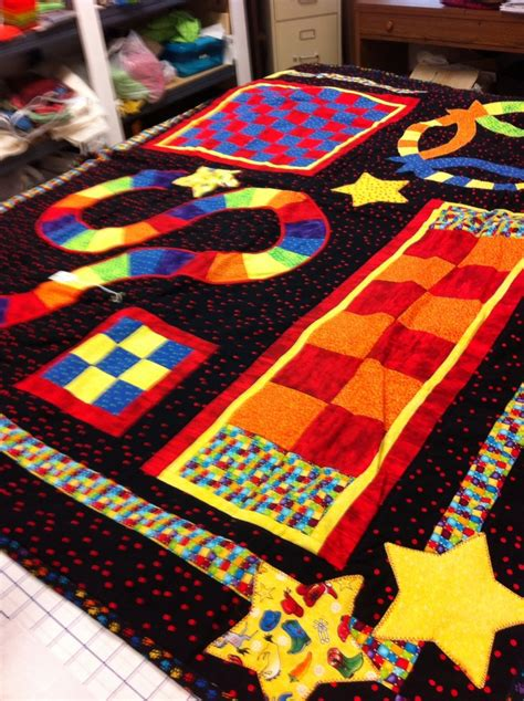 Quilting Pattern Boards by 1000 Images About Quiltsmart Quilt On