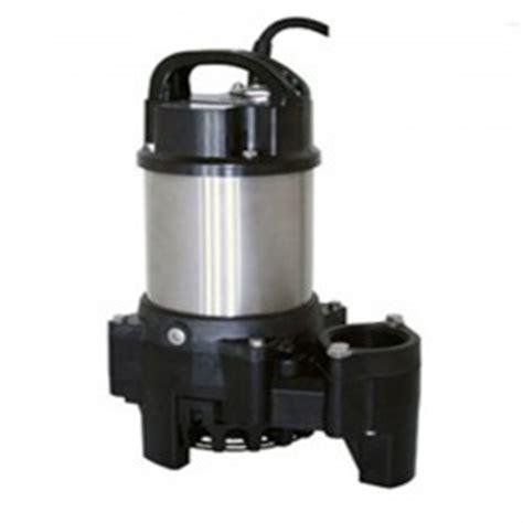 Pompa Celup Penyedot Lumpur harga jual mitsubishi csp 405 s pompa celup air kotor