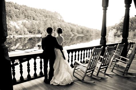 mohonk mountain house wedding beautiful mohonk mountain house weddings hudson valley wedding photographer