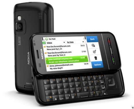 Bluetooth Nokia C6 nokia c6 mobile pictures fimho