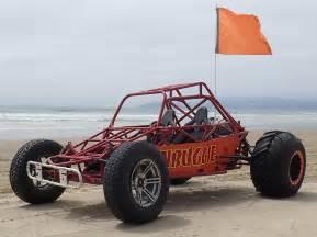 kids dune buggy