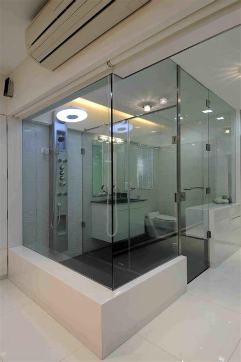 25 modern luxury bathrooms designs 25 modern luxury master bathroom design ideas