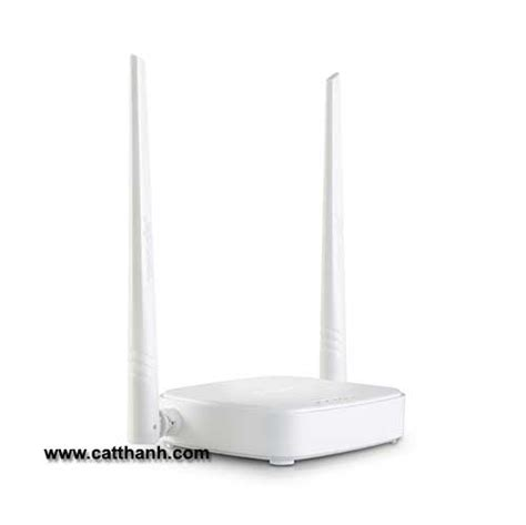 Wifi Tenda N301 bộ ph 225 t wifi tenda n301