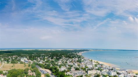 best town in cape cod 30 great small towns on the east coast top value