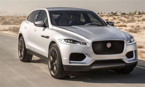 2016 jaguar xq review 2017 2018 best car reviews