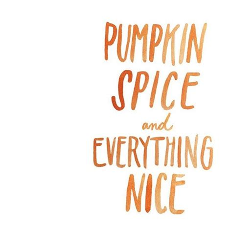 pumpkin quotes best 25 pumpkin quotes ideas on fall time