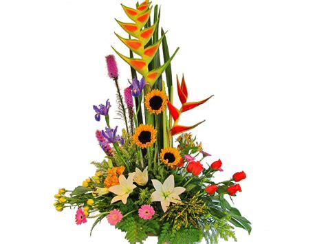 imagenes arreglos florales minimalistas imagenes de arreglos florales tattoo design bild