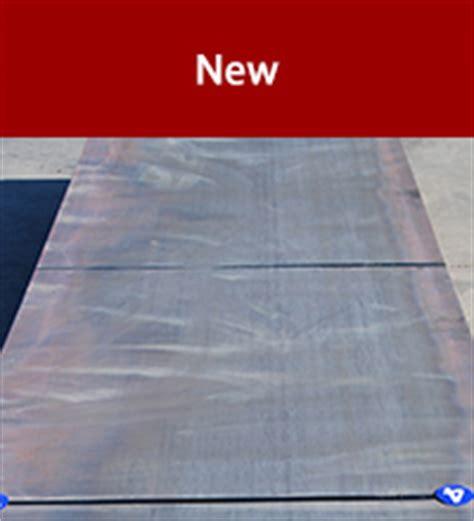 buy corten flat sheets corten flat sheets in stock