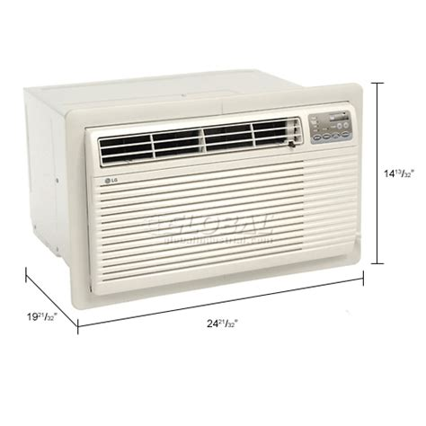dog house air conditioner heater combo house air conditioner heater combo 28 images house air conditioner heater combo
