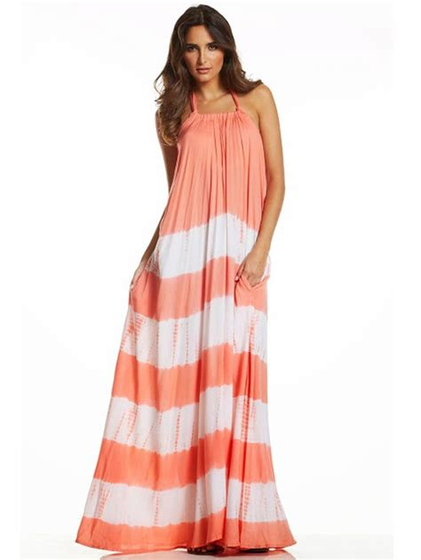 Ribbon Flowy Skirt 3 35 best post mastectomy clothing images on