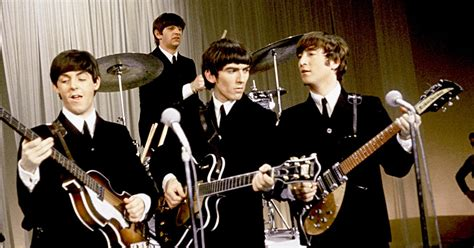 best songs of the beatles i want to hold your 100 greatest beatles songs