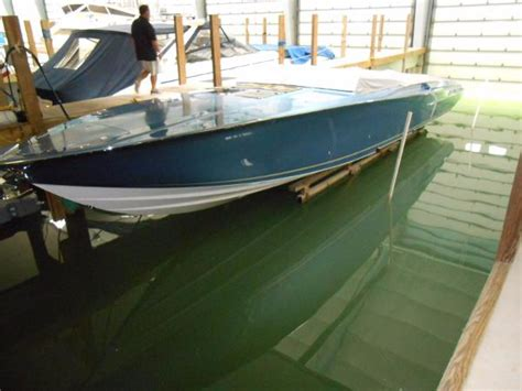 performance boats for sale in michigan high performance boats for sale in michigan united states