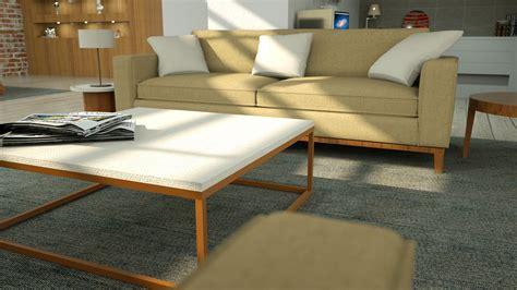 Koala Furniture by Koala Pvt Ltd