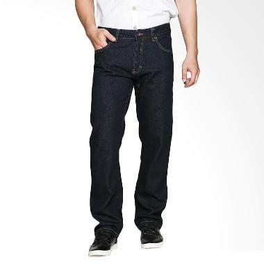 Original Emba Fm 294 Pasific Blue jual celana kemeja polo shirt emba original blibli