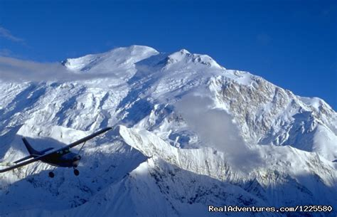 in the shadow of denali the of alaska kantishna air taxi denali national park alaska scenic