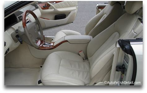 Best Upholstery Cleaner For Cars by Car Upholstery Cleaning Tips Will Teach You What Nobody