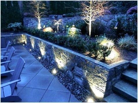 landscape lighting kits canada low voltage led landscape lighting kits canada low voltage landscape lighting transformer