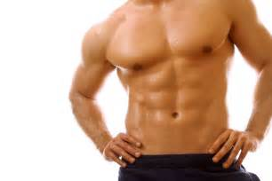 fitness myth burn fat specific area fitness redefined
