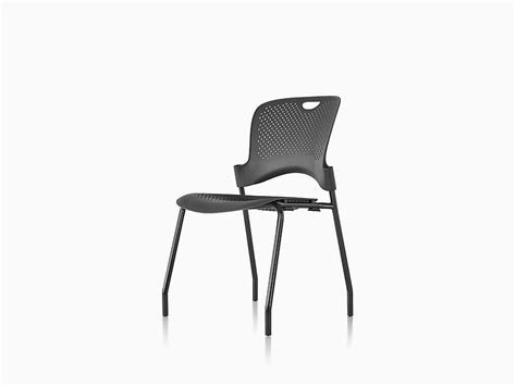 herman miller caper stacking chair with arms caper stacking chair herman miller