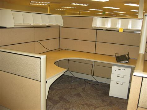 office furniture liquidators orange county used office