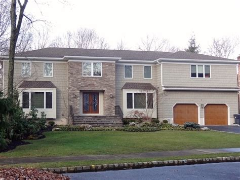 Houses For Sale In Morganville Nj by Triangle Oaks Development Real Estate Homes For Sale In