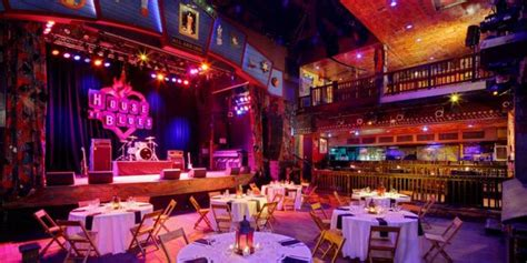 house of blues sunset strip house of blues sunset strip weddings get prices for wedding venues