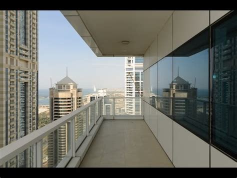 2 bedroom house for rent in dubai 2 bedrooms in mag 218 dubai marina for rent dubai video