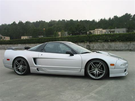how cars work for dummies 1992 acura nsx lane departure warning 1992 acura nsx pictures cargurus