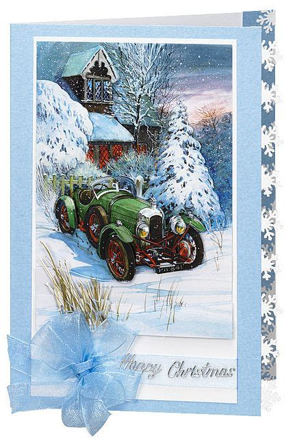 Craft Creations Decoupage - 1000 images about craft creations card ideas on