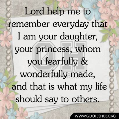 fearfully and wonderfully made my journey to self worth books 10 images about god s on i am