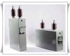 capacitor bank and harmonic filter hv harmonic filters and capacitor banks pune india