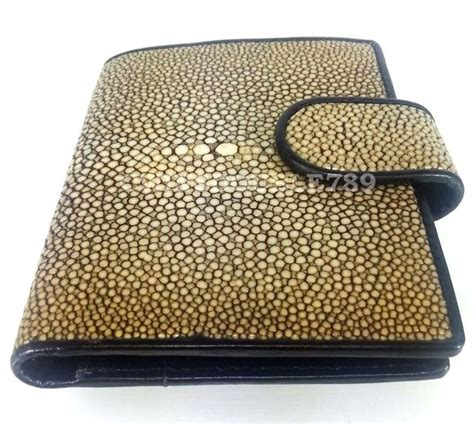 leather wallet pattern pinterest pin by ilias mougogianis on μπρελοκ και καρτεσ pinterest